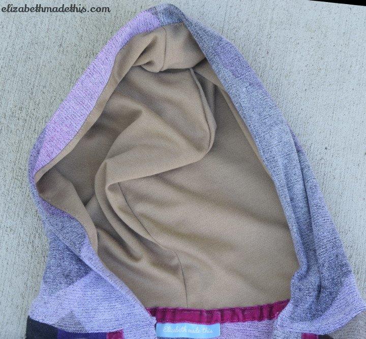 fabricmartsweaterknitcardihoodlining