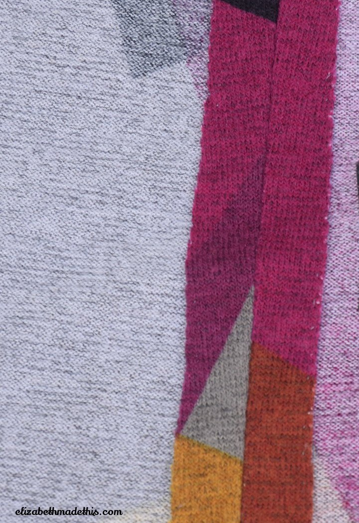 fabricmartsweaterknitcardiseamallowance