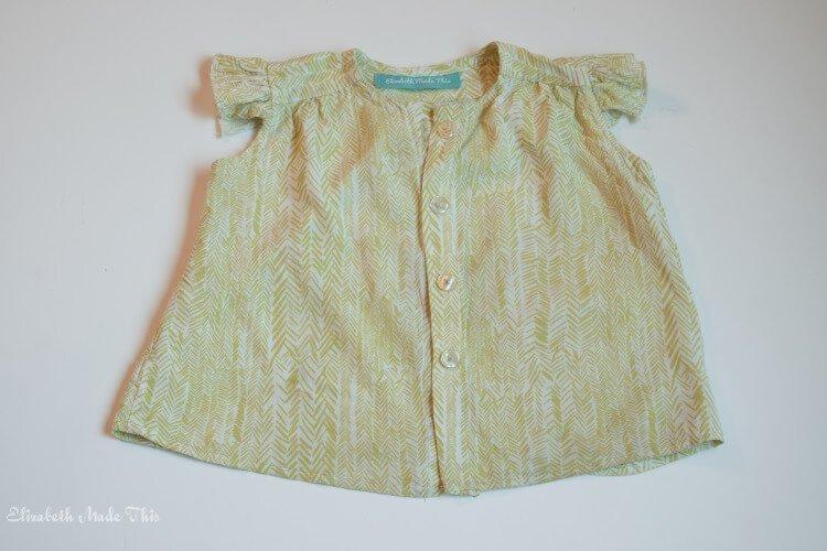 rayon challis culottes