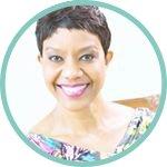 Anita Morris profile pic
