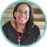 Carolyn Norman profile pic