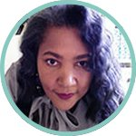 Colleen G Lea profile pic
