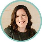 Helen Wilkinson profile pic