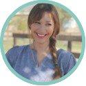 Judy Hale profile pic