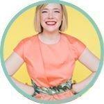 profile pic of Meg Healy