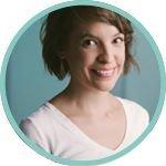 profile pic of Melissa Mora