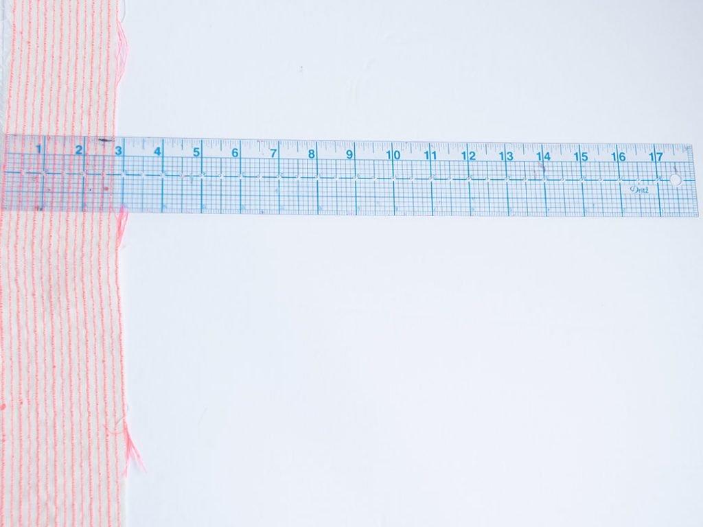 dritz ruler